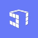 51虚拟机app