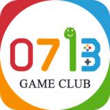 0713游戏盒子