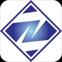 中济油烟监测app