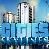 都市天际线安卓版下载