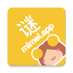 mimeiapp官网最新