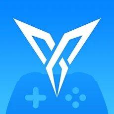 飞智游戏厅app