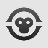 小泼猴试玩app