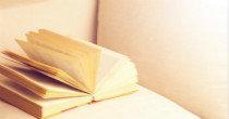 免费小说大全免费阅读