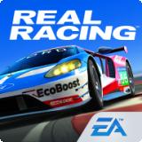 真实赛车3最新版存档