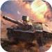 坦克大对战