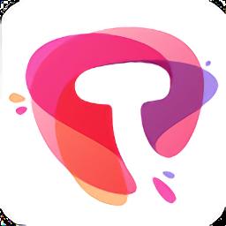 泰剧迷粉色版app