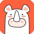 游犀社区app