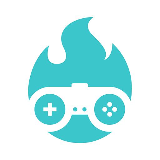 火山游戏盒子app