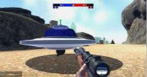 战地模拟器无限子弹