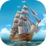 风暴海盗旅行团