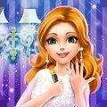 超级甜心公主破解版