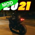 摩托之旅2021破解版