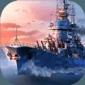 战舰世界0.10.5