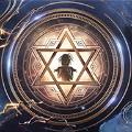 阿拉德之旅1.7最终版