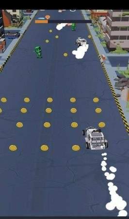 终极汽车大战游戏下载-终极汽车大战手游正式版下载