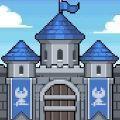 神王城堡破解版