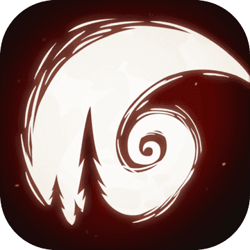月圆之夜2021最新版