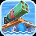 my boat游戏