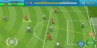 模拟体育竞赛的游戏