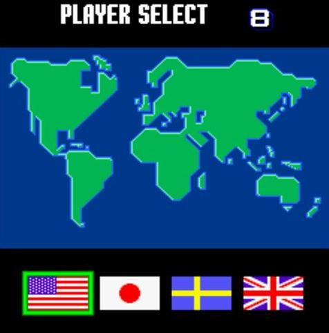 四国战机96限定版