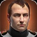 拿破仑的崛起帝国战争
