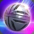 超级弹跳球3D