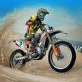 疯狂摩托车越野赛3