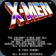 X战警(2Play)rom