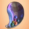 制作珍珠模拟器