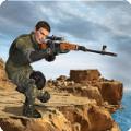 边境狙击手3D