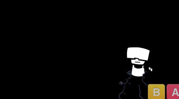 黑色星期五之夜坦克兵模组下载-黑色星期五之夜坦克兵模组手机版下载