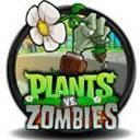 植物大战僵尸2超级修改版