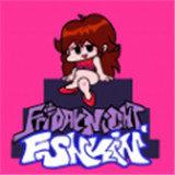 fnf腐化模组