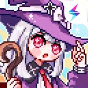 复苏的魔女wiki