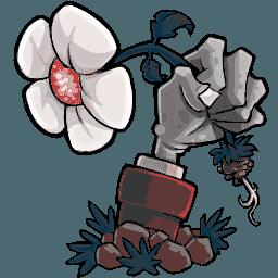 我的世界植物大戰僵尸最新版