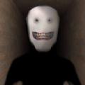 恐怖的走廊