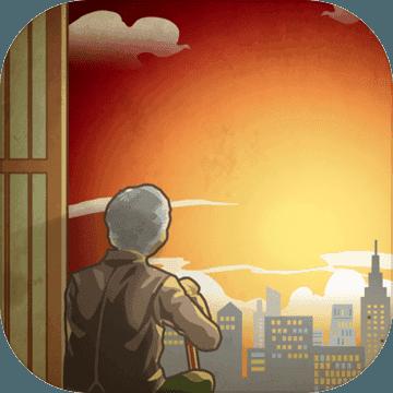 寻光之旅1.6.2版