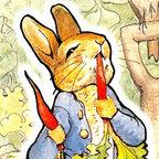 彼得兔的庄园破解版无限糖果金币