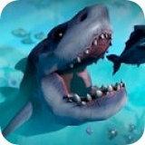 海底大猎杀联机版