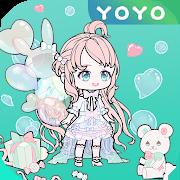 YOYO娃娃