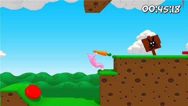 超级兔子人联机版1.1.2