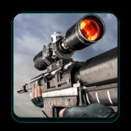3D狙击猎手破解版