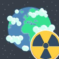 核电站模拟器破解版
