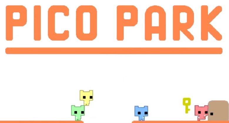 pico park怎么玩?picopark攻略大全![多图]图片9