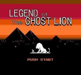 fc白狮子传说攻略-fc白狮子传说通关攻略合集