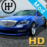 手动挡停车场破解版最新版本4.8.2