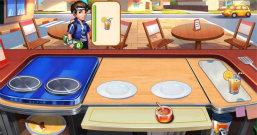 餐厅经营游戏推荐