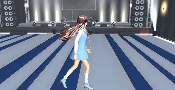 樱花校园模拟器2021年最新版中文版正版无广告免费无码又爽又刺激高潮