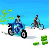金钱竞赛3D
